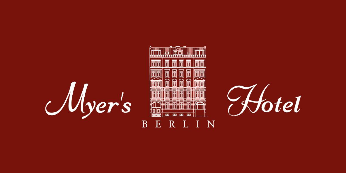 Myer's-Hotel-Logo