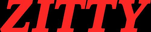 Zitty-Logo